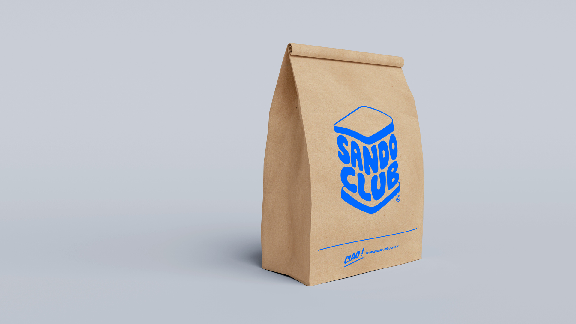 Sando Club